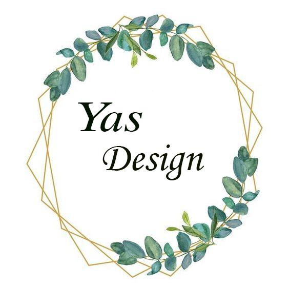 یاس دیزاین